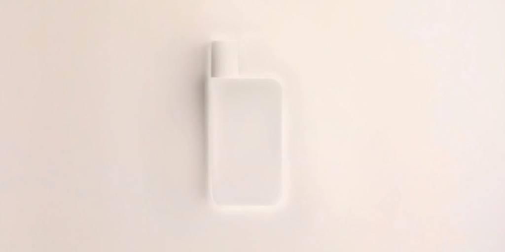 La Roche Posay ProductPage Anthelios Shaka Product Push