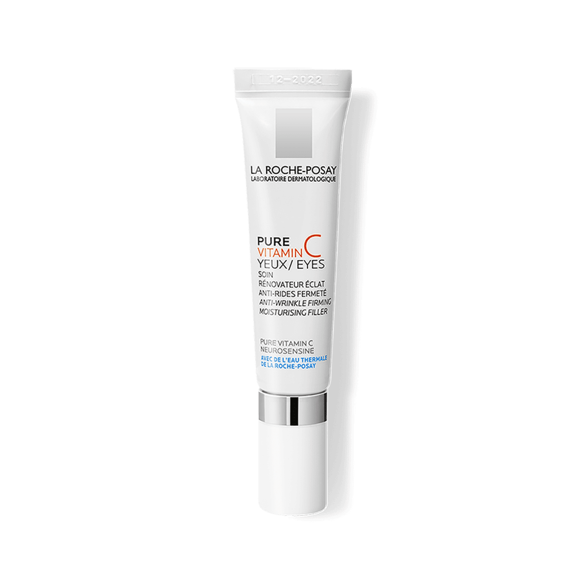 Pure Vitamin C10 Serum